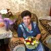 Татьяна Тихомирова, 61, г.Орел