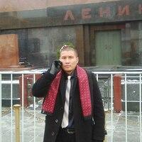 Karim, 36 лет, Овен, Абакан