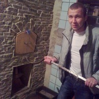 Виталий, 29 лет, Рыбы, Балаклея