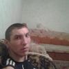 KOSTIK86i, 33, г.Томск