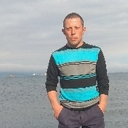Вадим 36 Екатеринбург