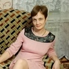 Лена, 44, г.Морозовск