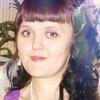Люся, 38, г.Братск