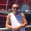 Egor, 39, San Francisco
