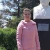 Ирина Чурсина, 37, г.Новочеркасск