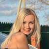 Маринка, 33, г.Полтава