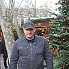 Aleksandr, 58, Hamburg