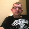 Андрей Степкин, 42, г.Курск