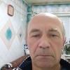 Василий, 63, г.Киев