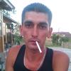 ivan, 30, г.Вашковцы