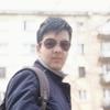Oybekjon Amerov, 22, г.Санкт-Петербург