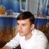 hosain khan, 30, г.Исламабад