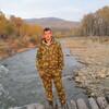 Олег, 26, г.Чита