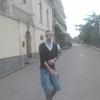 sandro, 30, Tbilisi