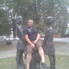 Николай, 38, г.Конотоп