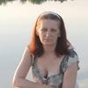 Марина, 53, г.Инта