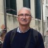 Liviu, 61, г.Латина