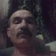 Алекс 50 Красноярск