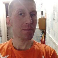 Александр, 32 года, Рыбы, Жлобин