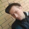 VLAD, 42, г.Дедовск