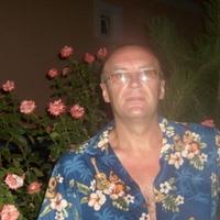 андрей, 53 года, Стрелец, Орша
