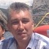 VADIM, 42, г.Москва