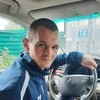 Aleksandr, 35, Yuzhno-Sakhalinsk