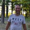 Влад, 40, г.Христиновка