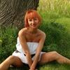 Natalia, 28, г.Светлый (Калининградская обл.)