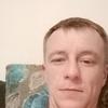 Виталий, 38, г.Челябинск