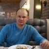 Андрей, 40, г.Хабаровск