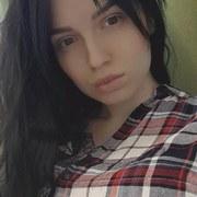 Юлия 22 Краматорск