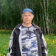 Алексей 66 Курган