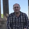Edgar, 40, г.Ереван