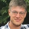 Alex, 29, г.Ивантеевка