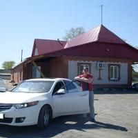 Mark Bulgakov, 35 лет, Лев, Новосибирск