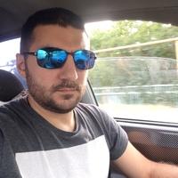 Aдам, 31 год, Телец, Ростов-на-Дону