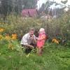 Артур, 58, г.Лосино-Петровский