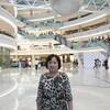 Вера Ли, 68, г.Сеул