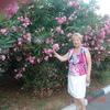 валентина алексеевна, 66, г.Витебск