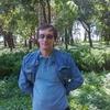 Алексей, 50, г.Ирпень