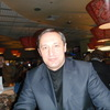Виктор, 51, Алчевськ