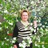 Тамара Белянская (Пис, 63, г.Покровск