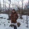 Лариса, 44, г.Тараз (Джамбул)