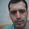 umed, 34, г.Санкт-Петербург
