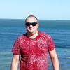 Валентин, 33, г.Симферополь
