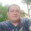 Sergej Popov, 43, г.Воронеж