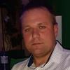Сергей, 31, г.Воронеж