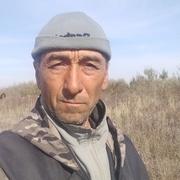 Ассам 52 года (Водолей) хочет познакомиться в Лагань