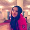 Адина, 24, г.Бишкек